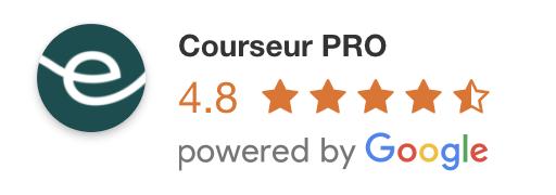 Google review Ezio