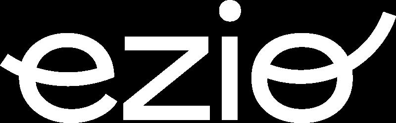 Ezio solution de paiement pour les aidants professionels